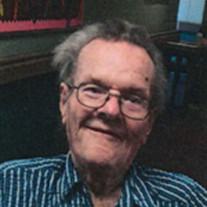 Milo W. Nielsen