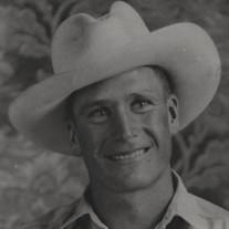 Fred Thomas Carpenter