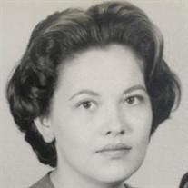 Maurine Elaine Prince