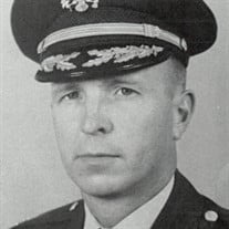 Marion Earl Beaumont