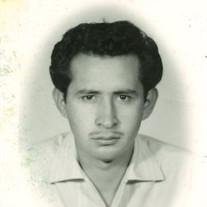 Leobardo Rodriguez