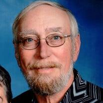 Gaylen E. Bierschenk