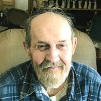 Edward W. Haring
