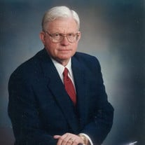 Tom W. Carpenter Jr.