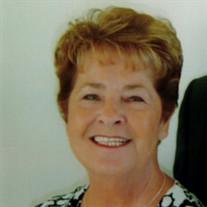 Rita Grace Saigh