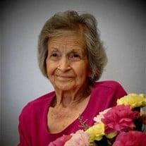 Ms. W. Jean Engelmeier