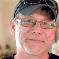 Robert W. Hensley