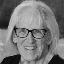 Dianne L. Distler