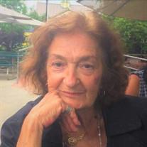 Joan L. Waligurski