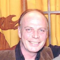 Mr. Lawrence Colquhoun