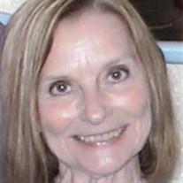 Nancy L. Finley