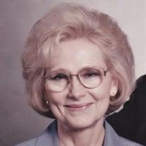 Norma A. Grady