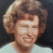 Janet L. Tilley