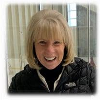 Kelly M. Eugea