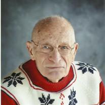 Thomas J. Givens