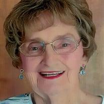 Sue A. Argo