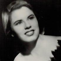Karen Sue Olsen