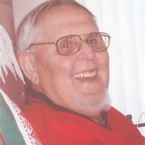 Thomas Jasinski
