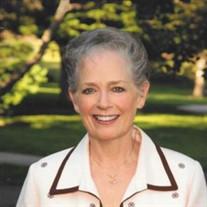 Barbara Jo Garrett Guzman