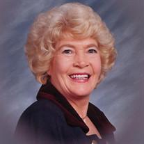 Eileen Fortenberry Lozano