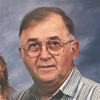 Richard A. Banker