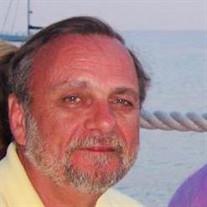 Floyd Robert Gee Sr.