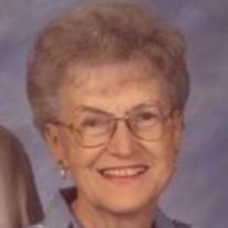 LaVonne Lee