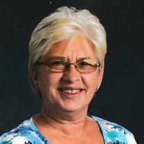 Lynn A. Rainey