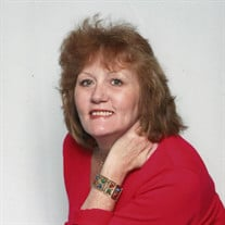 Teresa Ann Cataldo