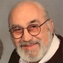 Edward S. Chvala