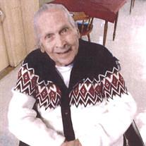 James R. Lotz