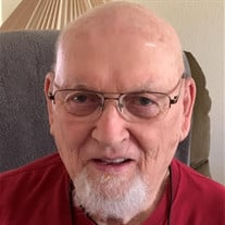 Donald J. Bodelin