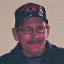 Arthur Eugene Juneau