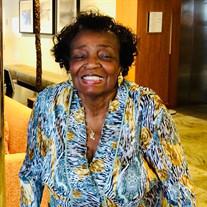 Barbara J. Hightower
