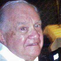 Walter G. McAnney, Jr.
