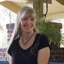 Joyce Marie Cook