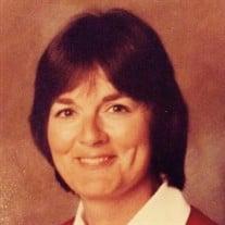 Joan Dean Ratliff