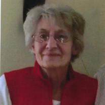 Lois Ann Quimby