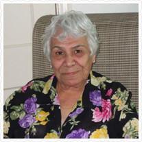 Cecilia T. Alvarez