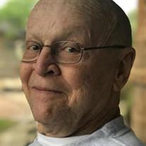 John C. Largent