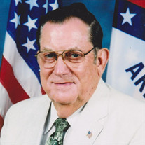 Lee Roy Owen