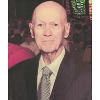 Roy Ralph Allain, Jr.