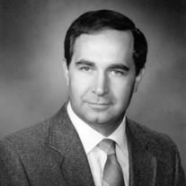 Robert Edgar Reavis