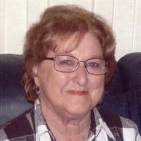 Grace Marie Bader