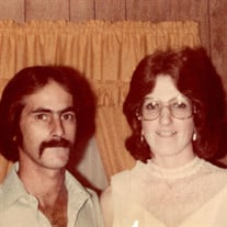 Ray & Linda Leger