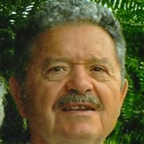 John Richard Reed