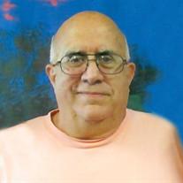 Douglas A. Bowman