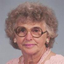 Luella H. Bieker