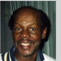 Jerome J. Allen, Jr.
