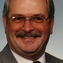 David Earl Hylton